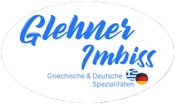 Glehner Imbiss